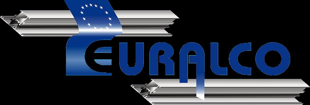 Euralco